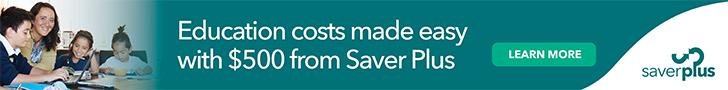 SAVER PLUS - Search Page Body