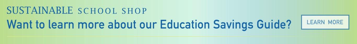 Education Savings Guide